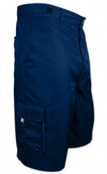 SHORT PELAGIC SOCORRO WALKSHORT