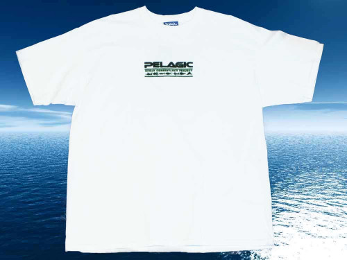 Tee-shirt-Pelagic-Blanc-Marlin-1.jpg