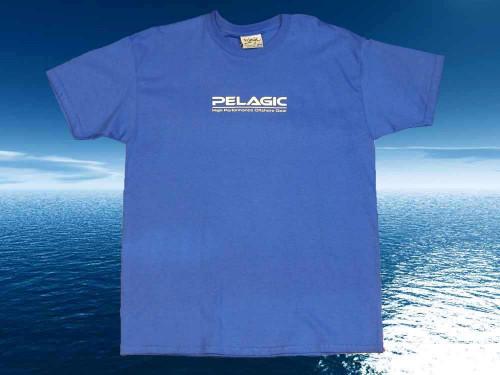 Tee-shirt-Pelagic-Bleu-1.jpg