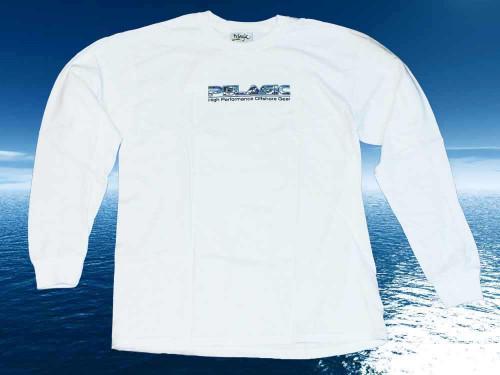 Tee-shirt-Pelagic-Manches_longues_1.jpg