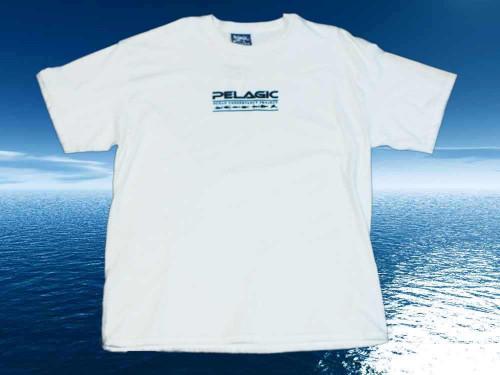 Tee-shirt-Pelagic-Wahoo-1.jpg