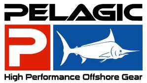 Pelagic_Logo.jpg