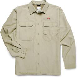 Chemise Rapala Prowear Lite Tackle Shirt&quot