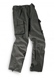 Pantalon Rapala Prowear Light Aquavent Trousers