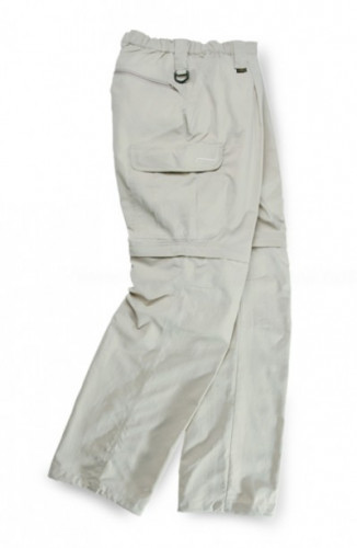Pantalon Rapala Prowear Zip-Off Trousers
