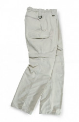 Pantalon Rapala Prowear Zip-Off Trousers