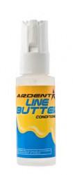 Entretien de la Ligne Ardent Line Butter