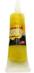 Graisse pour Moulinet Ardent Reel Butter