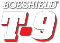 Logo Boeshield