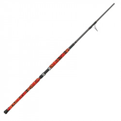 Canne Smith Offshore Stick KOZ Expedition S 76 BTH