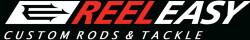 Logo Reel Easy
