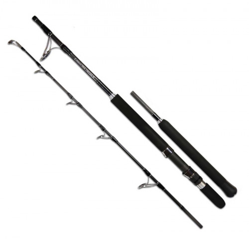 Cannes Smith Offshore Stick Lim Pack 70 Jigging