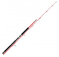 Canne Tenryu All Rod Rugissante Evo