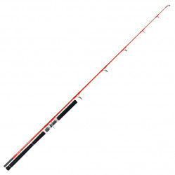 Canne Tenryu Furrary Racing 60lb