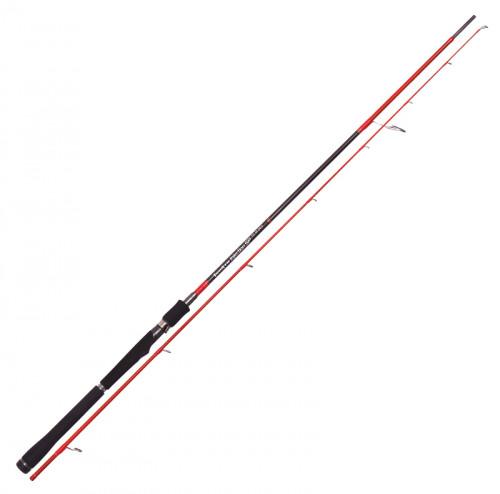 Canne Tenryu Injection SP 73 M 2ES