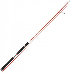 Canne Tenryu Rod Bar 210 Evo 2