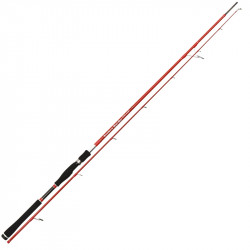 Canne Tenryu Rod Bar 240 Evo 2