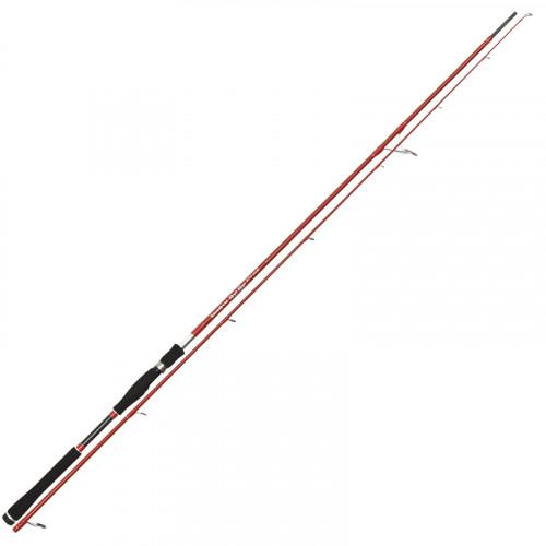 Canne Tenryu Rod Bar 270 Evo 2