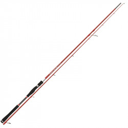 Canne Tenryu Rod Bar 270 Evo 2