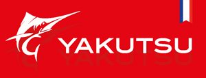 Canne Yakutsu Cenitz Jig Voyage