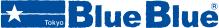 Logo BlueBlue