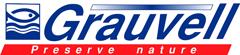 Logo_Grauvell.png