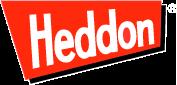 Heddon_Logo.png