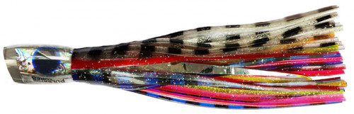 Leurre Pulsator Lures Marlin Magnet 2