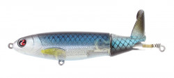 Leurre River2Sea Whopper Plopper 90 mm
