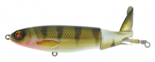 Leurre River2Sea Whopper Plopper 110 mm