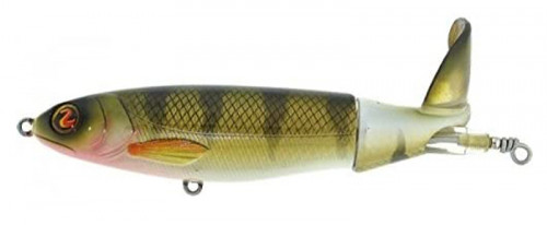 Leurre River2Sea Whopper Plopper 130 mm