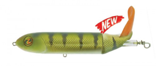 Leurre River2Sea Whopper Plopper 190 mm