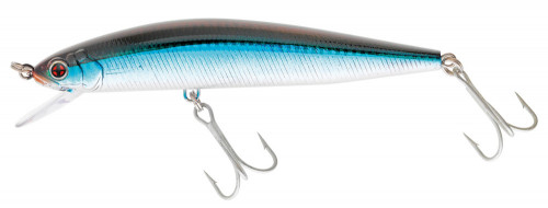 Leurre-Sakura-Speed-Minnow-Laser-Blue.jpg