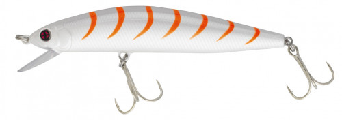 Leurre Sakura Speed Minnow 125 S