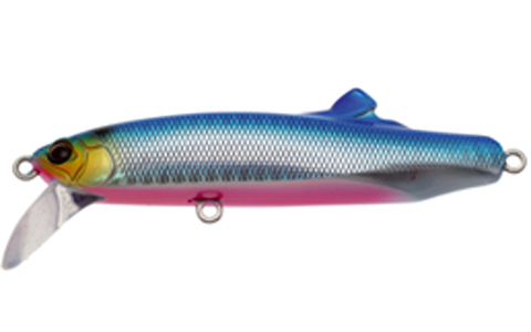Leurre Tackle House Flitz 120