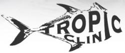 Logo Tropic Clinic