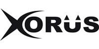 Logo Xorus