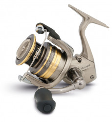 Moulinet Shimano Exage FD