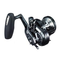 Moulinet Shimano Ocea Jigger F Custom