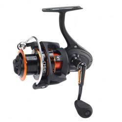 Moulinet Mitchell 350 Pro