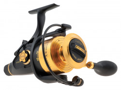 Moulinet Penn Spinfisher V Live Liner (débrayable)