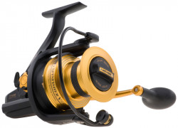 Moulinet Penn Spinfisher V 7500 Long Cast