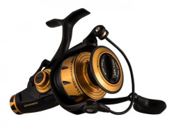 Moulinet Penn Spinfisher VI Live Liner (débrayable)