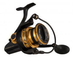 Moulinet Penn Spinfisher VI Long Cast