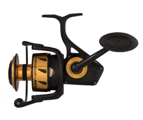 Moulinet Penn Spinfisher VI Spinning