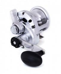 Moulinet Shimano Speedmaster LD II